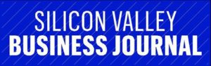 Biz Journal logo 2017
